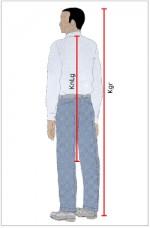 Massnehmen_Körpergröße