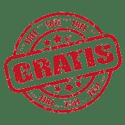 kostenlose Produkte