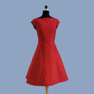 Dresses / Kleider